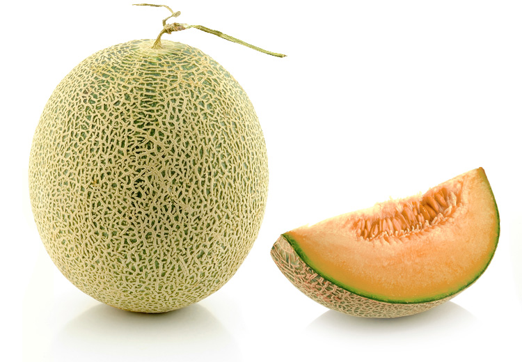 cantaloupe-melon-puree-IQF-muskmelon-supplier