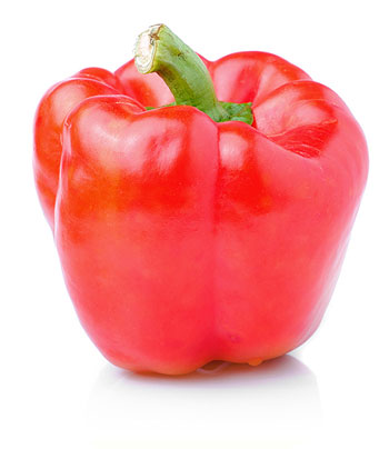 red-bell-pepper-supplier-USA