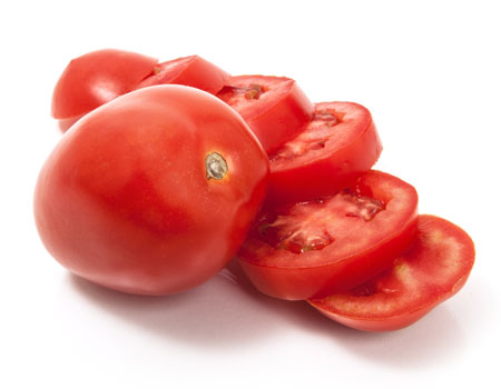 tomate-roma-organic-IQF-diced-USA-supplier
