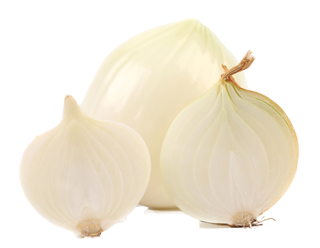 white-organic-onion-usa-supplier